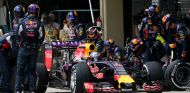 Pirelli apuesta por una estrategia de dos paradas en Abu Dabi - LaF1