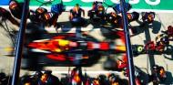 GP del 70º Aniversario: Red Bull amplía su dominio en el Mundial de Paradas - SoyMotor.com