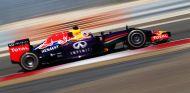 """Horner: """"El ERS debería desarrollarlo Renault"""" - LaF1"""