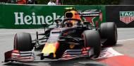 Honda planea introducir su cuarto motor en Monza  - SoyMotor.com