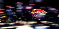 Rémi Taffin ve complicado asegurar que el V6 Turbo francés será el mejor motor de la parrilla cuando empiece la nueva temporada - LaF1.es