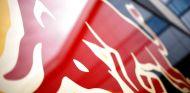 Red Bull se muestra optimista por los cambios en Renault