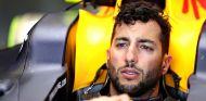 Daniel Ricciardo en Canadá - LaF1