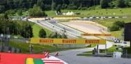 Austria también puede celebrar más de un GP en 2020, según Marko - SoyMotor.com