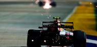 Red Bull perdió la victoria de Singapur en el simulador, según Marko - SoyMotor.com