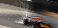 Red Bull prefiere encontrar un socio que fabricar su propio motor en 2025 - SoyMotor.com