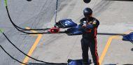 Un posible equipo nuevo de F1 tantea a trabajadores de Red Bull - SoyMotor.com