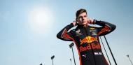 Verstappen achaca sus errores en Fórmula 1 al salto desde la F3 - SoyMotor.com