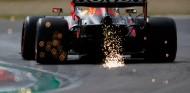 ¿Y si el alerón más flexible no es el de Red Bull? - SoyMotor.com