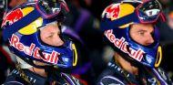Mattiacci ve a Red Bull como ejemplo de mejora para Ferrari