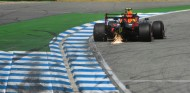 Red Bull promete mejoras: motor en Italia, combustible en Rusia – SoyMotor.com