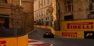 Red Bull en el GP de Azerbaiyán F1 2019: Sábado – SoyMotor.com