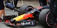 El neumático hiperblando de Pirelli – SoyMotor.com