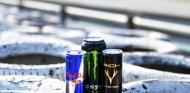 """Rich Energy afirma que su mensaje de ruptura con Haas proviene de """"una fuente no autorizada"""" – SoyMotor.com"""