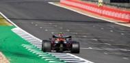 Red Bull en el GP del 70º Aniversario F1 2020: Domingo - SoyMotor.com