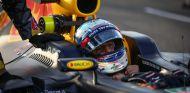 """Magnussen predice 2017: """"Red Bull será la gran sorpresa"""" - SoyMotor.com"""