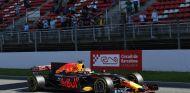 Red Bull firma un acuerdo con Earin - SoyMotor