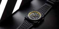 BR-X1 Tourbillon R.S.20, el reloj inspirado en el Renault F1 - SoyMotor.com