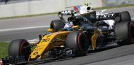 """Renault: """"Podemos suministrar a un cuarto equipo en 2018"""" - SoyMotor.com"""