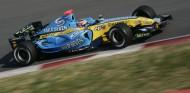 """Renault """"se arriesga a una revolución"""" si ficha a Alonso - SoyMotor.com"""