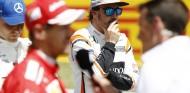 Renault explica por qué eligió a Alonso sobre Vettel o Bottas - SoyMotor.com