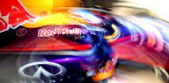 "Existen ""alternativas"" a Renault para Red Bull, según Mateschitz"
