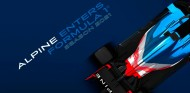 OFICIAL: Renault se llamará Alpine a partir de 2021 - SoyMotor.com
