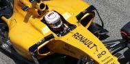 Renault no pasa de la 15ª plaza con Magnussen - LaF1