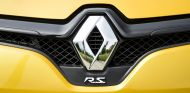Un SUV de altas prestaciones está en los planes de Renault Sport - SoyMotor