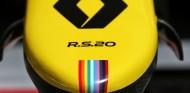 Alonso, ¿el importante anuncio que prepara Renault para este miércoles? - SoyMotor.com