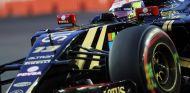 Posible acuerdo de compra entre Renault y Lotus - LaF1.es