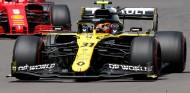 Abiteboul ve en De Meo el espíritu de Ford contra Ferrari - SoyMotor.com