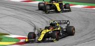 Renault en el GP de Estiria F1 2020: Domingo - SoyMotor.com