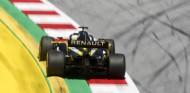 Renault en el GP de Estiria F1 2020: Viernes - SoyMotor.com