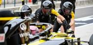 Daniel Ricciardo en el GP de Hungría F1 2019 - SoyMotor