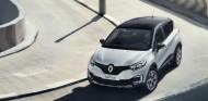 El Renault Kaptur pretende conquistar el mercado ruso, clave para la marca - SoyMotor