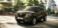 Renault sigue explorando las opciones que ofrecen los mercados emergentes - SoyMotor