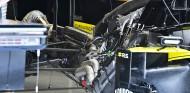 """Renault prepara un motor """"completamente nuevo"""" para 2021 - SoyMotor.com"""
