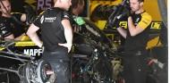 Renault sopesa adoptar el 'estilo Mercedes' en su motor de 2022 - SoyMotor.com