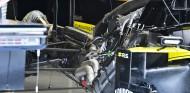 Renault apuesta por mantener el MGU-H en los motores de F1 - SoyMotor.com