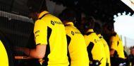 Renault mantiene la idea de llevar el nuevo motor en Canadá - LaF1