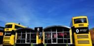 Renault estrenará especificación de motor en España - SoyMotor.com