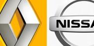 Renault y Nissan anunciarán su futuro la próxima semana - SoyMotor.com
