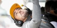 """Renault espera encontrar """"un nuevo Alonso en una nueva F1"""" - SoyMotor.com"""