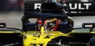 Renault se disculpa con Ocon por el abandono de Imola - SoyMotor.com