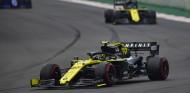 Renault en el GP de Brasil F1 2019: Previo - SoyMotor.com