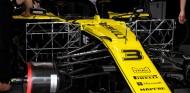 Renault se vio obligado a cerrar su túnel de viento para mejorarlo - SoyMotor.com