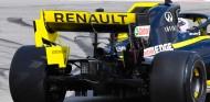Renault puede salir de la F1 a finales de año, avisa la prensa alemana - SoyMotor.com