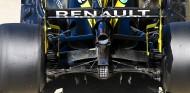 Renault en el GP del 70º Aniversario F1 2020: Previo - SoyMotor.com