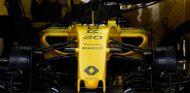 El Renault RS16 - SoyMotor